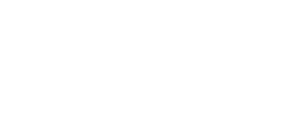 Logo Macelo de Asturias